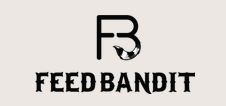 Feed Bandit Podcast