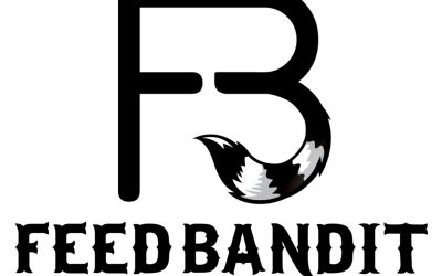 Feed Bandit Podcast Episode 3: It's September, what are the critters up to?