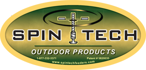 SpinTech Feeders with Freddie Estrada